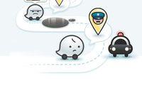Deretan Aplikasi 'Wajib' Teman Perjalanan Mudik