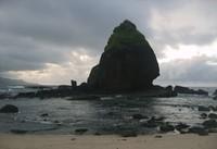 Pantai Tanjung Papuma