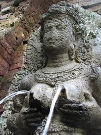Arca Dewi Laksmi