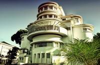 Vila Isola (bdgeyes.com)