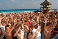 Pulau Ibiza, Spanyol (liberty-international.org)