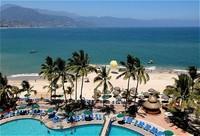 Puerto Vallarta (resorts-findthebest.com)