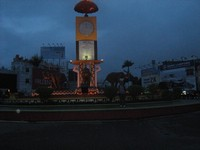 Tugu Kalpataru