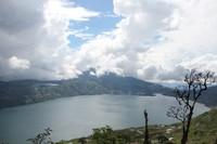Puncak Bukit Cambai