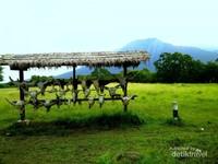 spot wajib para traveler