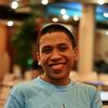 Saiful Muhajir