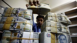 Pekan Depan, Pemerintah Terbitkan Surat Utang Euro dan Global Sekaligus
