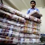 Try Sutrisno Bicara Maraknya Bank Asing di Indonesia