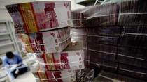 Uang Lauk Pauk Anggota TNI dan Polri Naik Rp 5.000/Hari