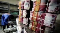 Gaji PNS Tidak Naik Lagi Tahun Depan