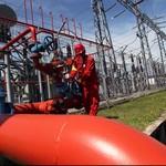 Listriki Papua dan Maluku, PLN Andalkan Pembangkit Tenaga Gas