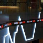 Saham Mati Suri Merugikan Investor, Harus Dikeluarkan dari Bursa?