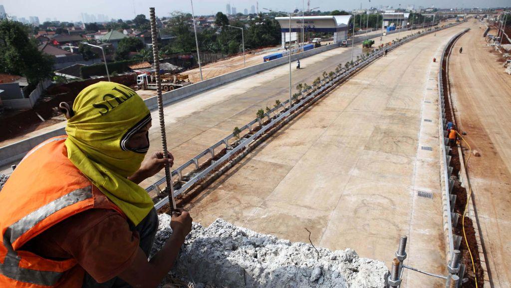 Cilacap-Yogyakarta Bakal Dibangun Tol, Ini Alasannya