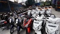 Image Honda dan Yamaha di Luar Negeri Buruk Karena Vonis KPPU