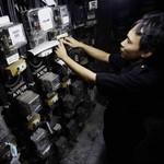 Naik Tipis, Subsidi Energi Tahun Depan Jadi Rp 94 Triliun