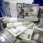 Rahasia Keuangan Orang Terkaya Yang Pernah Hidup di Dunia (2)