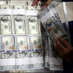 BI: Dapat Investment Grade, Dana Asing Bakal Masuk RI