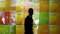 Menakar Untung-Rugi Investasi Obligasi