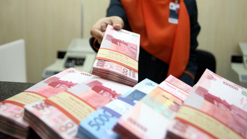 Pembentukan Bank Wakaf Harus Hati-Hati