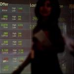 Kiwoom Securities: IHSG Cenderung Menurun