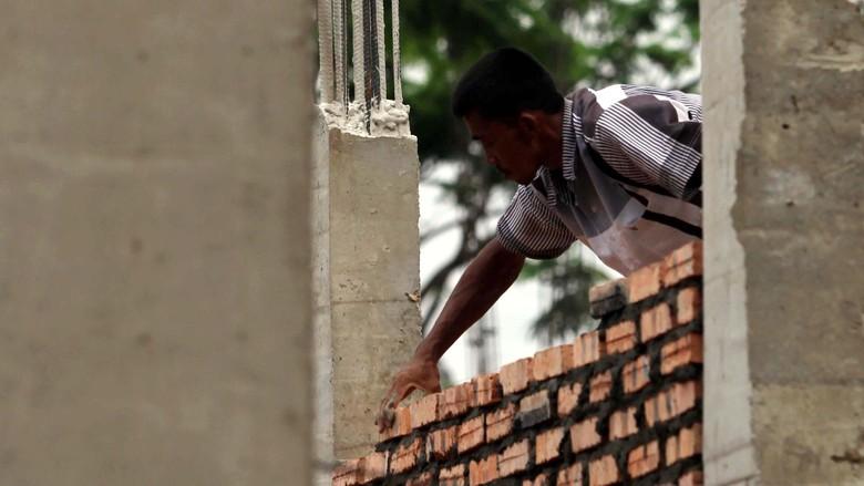 Rumah DP Rp 0 Bisa Diterapkan di Jakarta, Begini Syaratnya