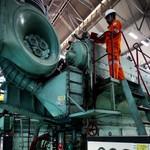 Jonan: Program 35.000 MW akan Selesai di 2025