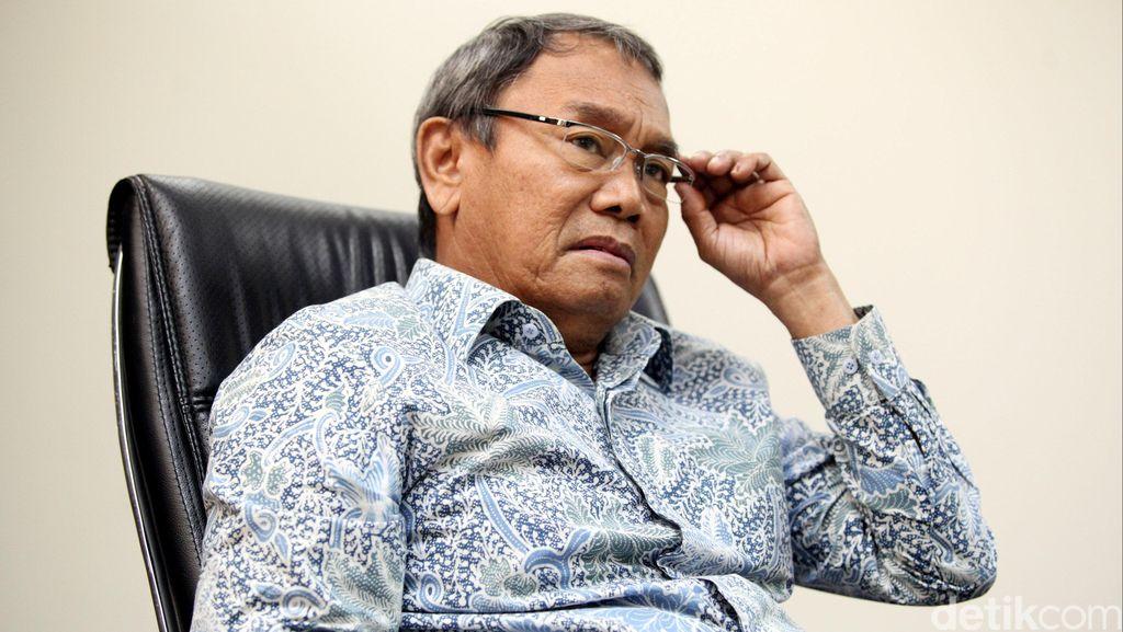 Eks Kepala BNPT Ungkap Cara Berantas Terorisme Sampai ke Akar