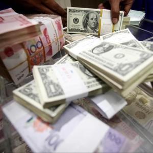 Pemerintah Tambah Utang Rp 399,2 Triliun Tahun Depan