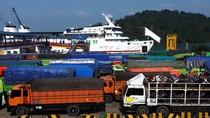 Menko Maritim: Penggunaan Kapal Roro Bisa Kurangi Macet Saat Lebaran