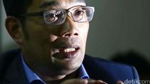 Pancasila Mengantar Indonesia Juara
