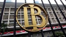 BI Atur Transaksi Sertifikat Deposito Perbankan Cs