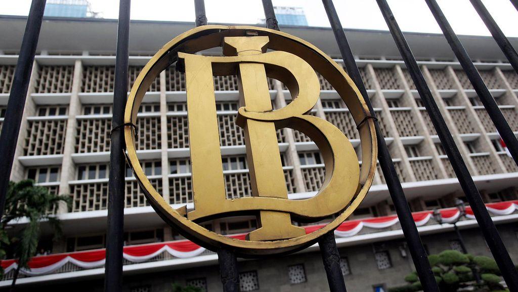 Menakar Efek Utak Atik BI Soal Giro Wajib Minimum Bank
