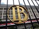 Bunga Acuan BI Turun Jadi 4,25%, Bunga Kredit Bank Kapan?