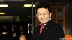 DPD Gerindra Cabut Dukungan ke Demiz-Syaikhu, PKS: Keputusan di DPP