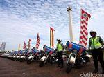 Satu Kata untuk Jakarta