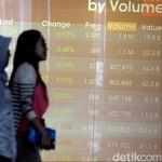 Kiwoom Securities: IHSG Masih Bisa Turun