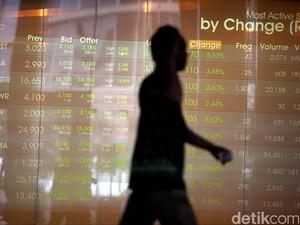 Mengenal EBA-SP, Instrumen Investasi Berbasis Kredit Perumahan
