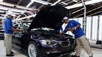 Alasan Konsumen Indonesia Kepincut BMW Seri 3
