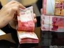 Banyak PNS Tertipu Investasi Bodong, Sampai Rela Gadai SK