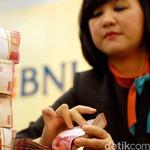 Kembangkan Digital Banking, BNI Rogoh Rp 1 Triliun
