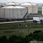 Perusahaan Migas Inggris Tertarik Pasok Avtur ke Bandara Soetta