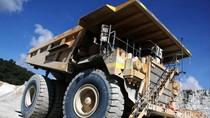 Tak Semua Kereta Api dan Kendaraan Tambang Bisa Pakai Solar B20