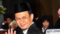 Politikus PKS Kritik Pidato Jokowi di Sidang Tahunan MPR