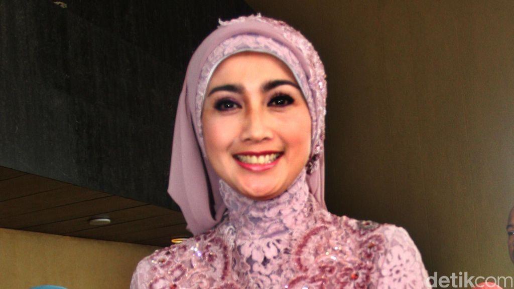Persiapan 32 Hijabers Terpilih Jakarta Hadapi Juri 2D di Sunsilk Hijab Hunt