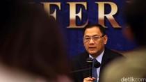 RI Raih Investment Grade dari S&P, BI: Banyak Investor Mau Masuk
