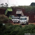 Panjang Tol Cilacap-Yogyakarta 100 Km Lebih, Ini Manfaatnya