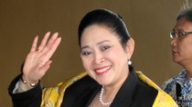 Anies-Sandi Menang, Titiek Soeharto: Sembako Tak Berlaku di DKI