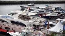 Lampung Siap Bangun Bandara Internasional & Yacht Marina