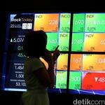 S&P Naikkan Rating RI, Bagaimana Sektor Properti? 