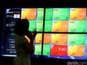 Kembangkan Blok Lemang, Sugih Energy Dapat Utang Rp 545 Miliar
